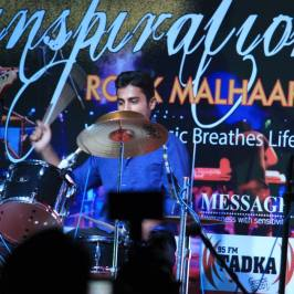 message -Inspiration Rock Malhaar 61
