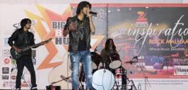 message -Inspiration Rock Malhaar 82